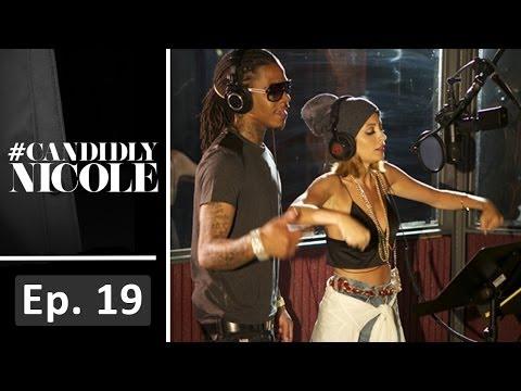 Nicole Knows Hip Hop | Ep. 19 | #CandidlyNicole