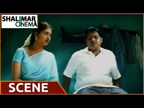 Boys Movie || Bhuvaneswari Aunty Tempting Boys || Siddharth || Genelia video