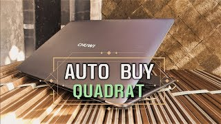 Review Chuwi Lapbook SE - 3 Jutaan, Menang Banyak!