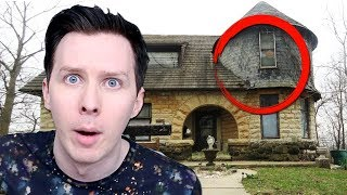 The Scary Reason I Didn't Buy A House
