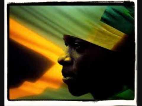 Famara - Mafrundee - Reggae