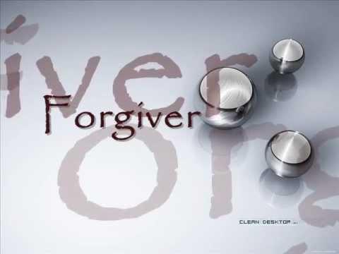 Citipointe - Forgiver w/ lyrics.wmv