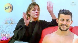 Anaïs et Antho (La Villa 2): Pourquoi leur couple ne fonctionnera jamais? Elle répond!