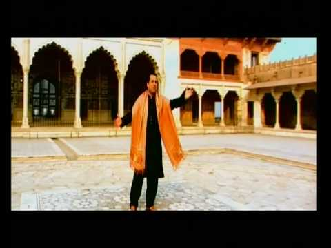 Rahat Fateh Ali Khan Ost Wilco By Abrar Ul Hassan Morangofilms video