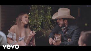Joss Favela Becky G Pienso En Ti Official Audio