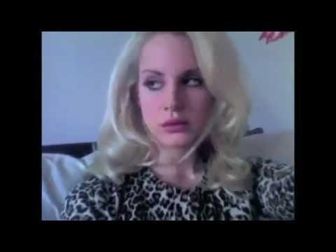 Lana Del Rey - Elvis Demo