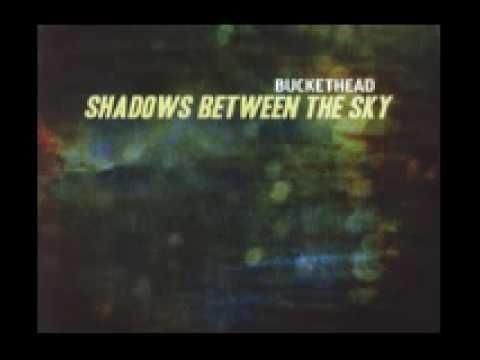 Buckethead - Greenskeeper