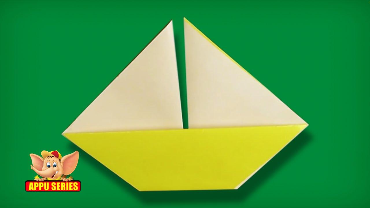 paper artist app instructions