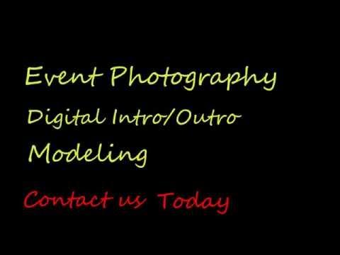 ConceptConnect Communications LLC