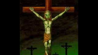 Watch Beborn Beton New Born King video