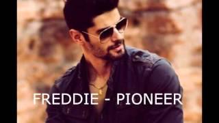 Freddie - Pioneer