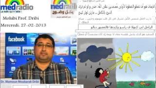 30-01-2013-pr-mamoun-moubarak-dribi-suicide