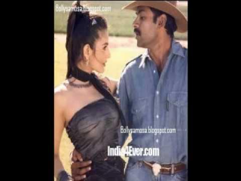 Amisha Patel Sexy Bollywood Sexy Song video