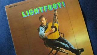 Watch Gordon Lightfoot The Way I Feel video