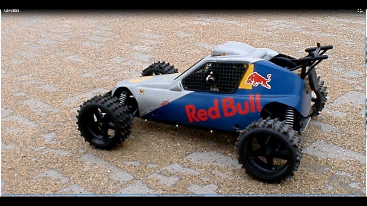 rc best cars with Watch on 168673 also Blue E36 Bmw M3 With Bbs Rims 1 additionally 2017 Seat Cordoba Rendering Is An Ibiza Sedan 115285 additionally 876411 Opel Gt 1900 Al furthermore Watch.
