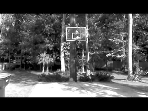 Indiana Thunder - 13U Dunk Ryan Fazekas