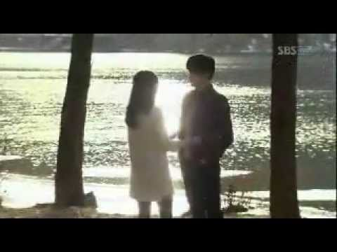 new tales of gisaeng MV - that's the way it is