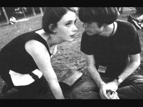 Slowdive - Allison