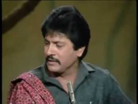 Asan Han Yaar Pardesi - Attaullah Khan Essakhelvi - video