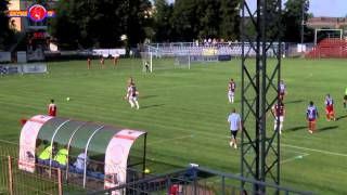 [RacoviaTV] RKS Raków Częstochowa 0:1 Wigry Suwałki, Puchar Polski / wywiad z Jerzym Brzęczkiem