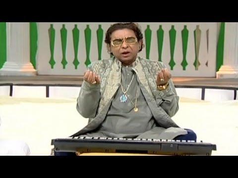 Itna Andhiyara (aashiqana Kawwaliyan) - Aslam Sabri Qawwali Video video