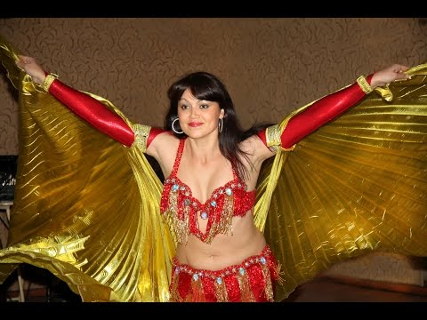Танец Живота на Свадьбе | Самара