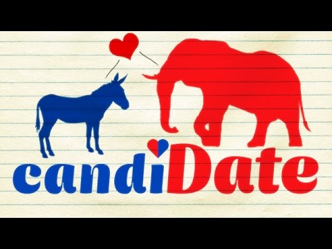 political dating app Political dig connect with us news investigations world fox bite political zen anti-trump-dating-site advertisement headlines trending military.