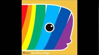Watch Amari Love Management video