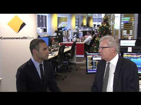 The challenges facing the Australian economy in 2015 – Part 5