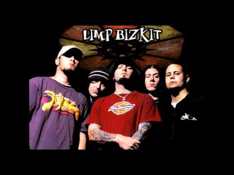 Limp Bizkit - Back O Da Bus