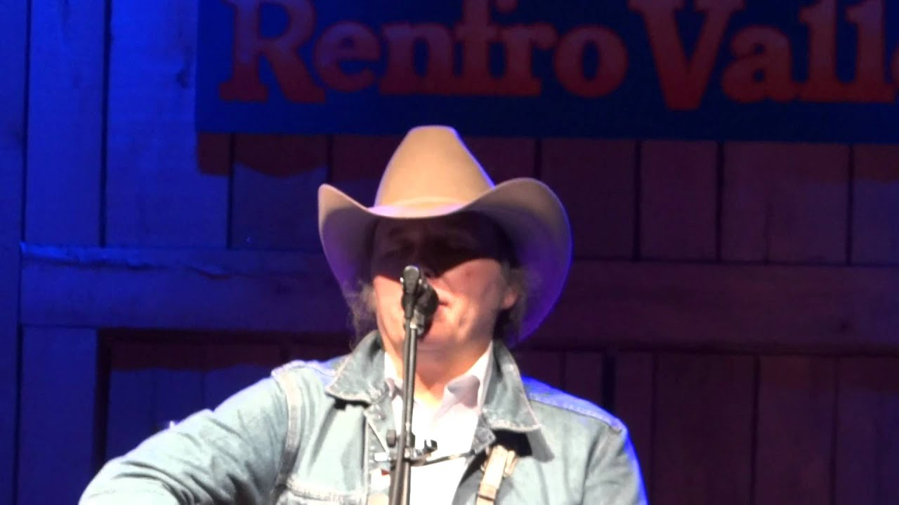 dwight yoakam guitars cadillacs renfro valley ky live hd. Cars Review. Best American Auto & Cars Review