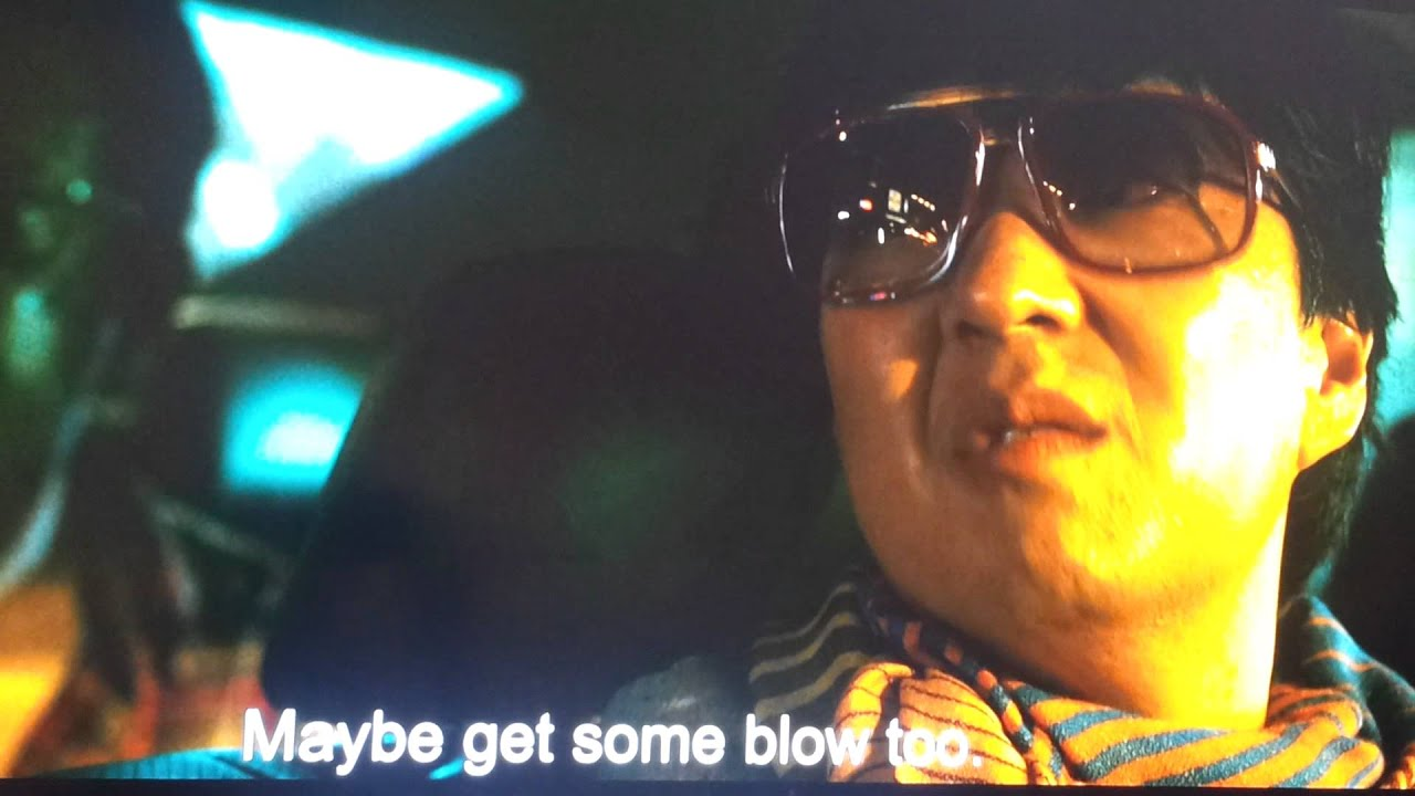 Hangover Quotes Chow Hangover 2 Chow Quotes mr ChowThe Hangover 2 Chow