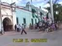 Danza de Tecuanes