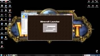 Установка Модов На Minecraft 1.5.2 Через Pipix 2.8.1