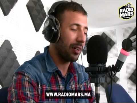 Mohammed Rifi by Eko sur Radio Mars