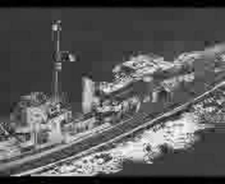 Philadelphia Experiment - Al Bielek 4 of 16