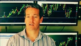How I Make $100 An Hour With Binary Options Trading! -New Method 2016