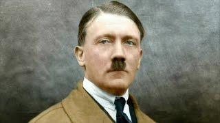 download lagu Top 10 Smartest People In History. gratis