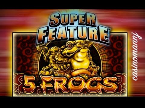 strim-kazino-super-frog
