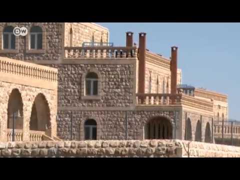Turkey: Syriac Orthodox Christians under Pressure | European Journal