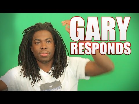 Gary Responds To Your SKATELINE Comments Ep. 179 - Sean Malto, Bob Burnquist Never Before Seen Part,