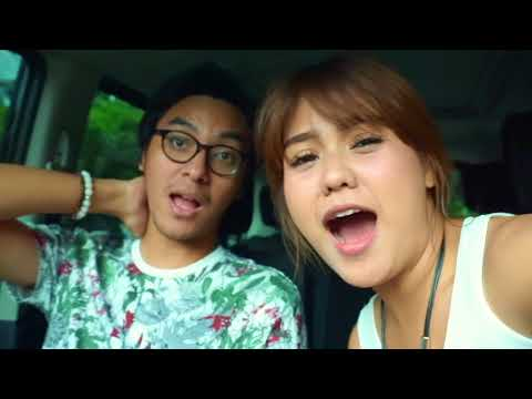 Mytha Lestari- Tokoh Cerita (Official Music Video)