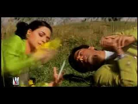 Bant Raha Tha Jab Khuda - Bare Dil Wale video