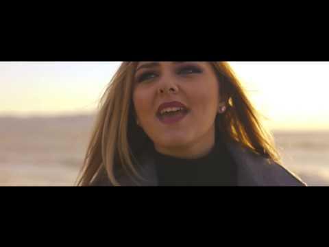 ARYARCA - Baciami (Official Video)
