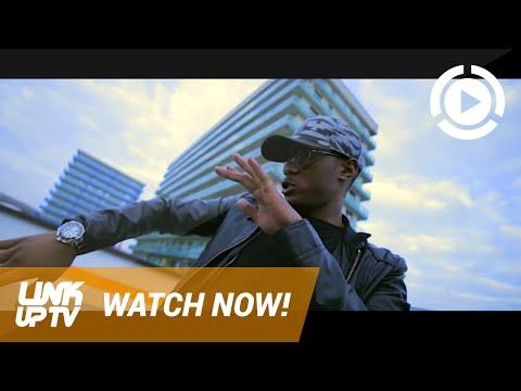 Tayong x Tah Mac Window Seat rap music videos 2016