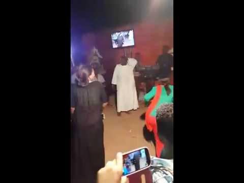 شاهد الرقص السوداني thumbnail
