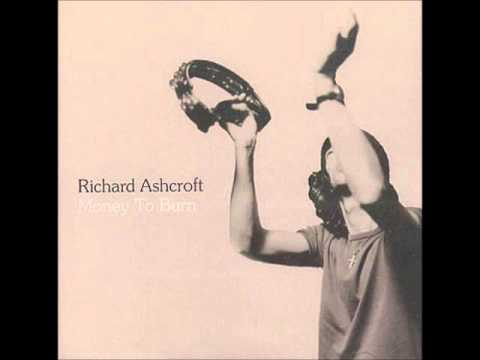 Ashcroft, Richard - Xxyy