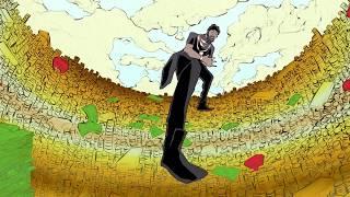 Tory Lanez (feat. A$AP Ferg) - Bal Harbour (Official Music Video)