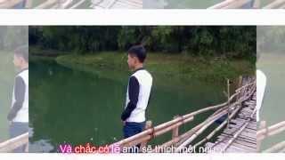 Anh Chấp Nhận - Long Hải ft Cao Trung