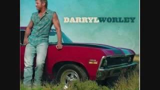 Vídeo 24 de Darryl Worley